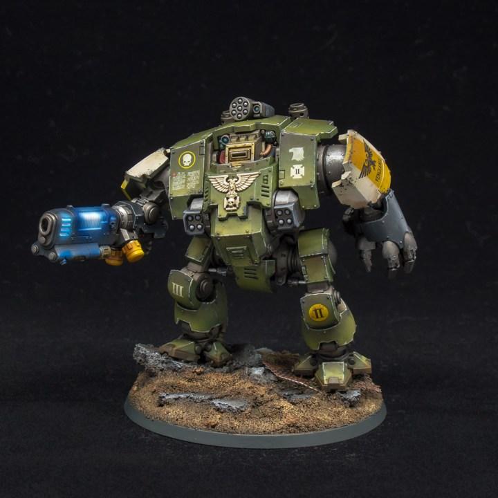 Raptors-Redemptor-Dreadnought-Plasma-01