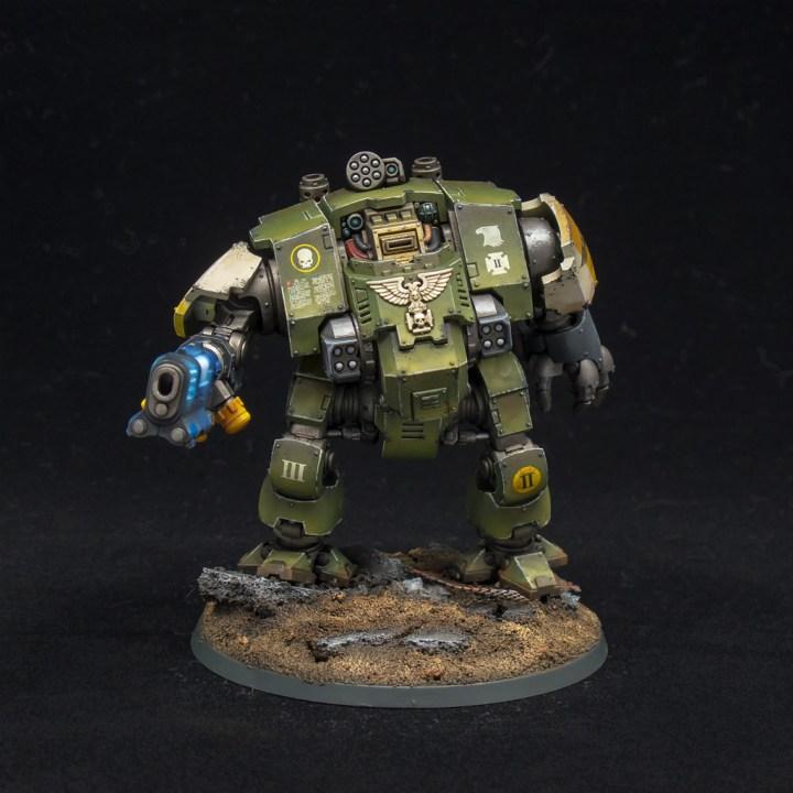 Raptors-Redemptor-Dreadnought-Plasma-09