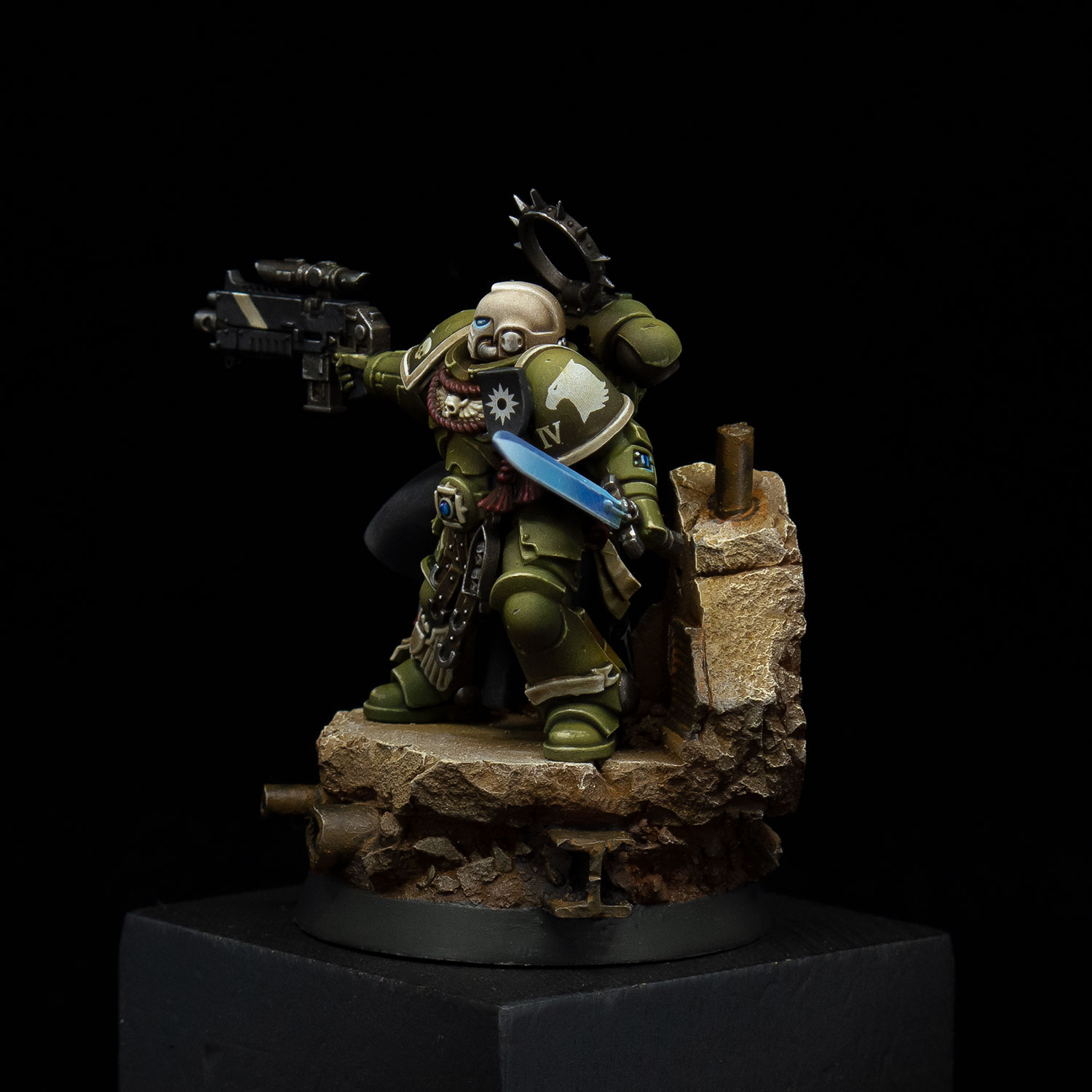 Raptors-Primaris-Captain-Vale-02