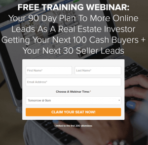 How To Rank A Brand New City Page! And get leads Right this