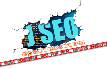Solid SEO That WORKS!