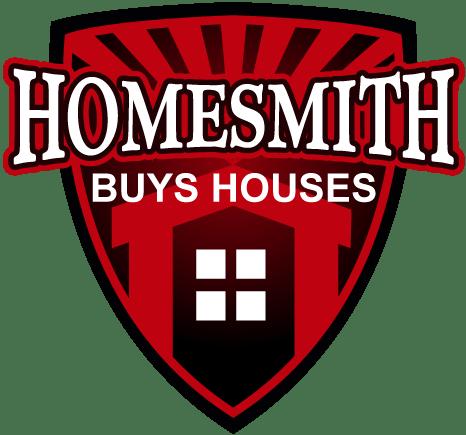 Homesmith Home Buyers