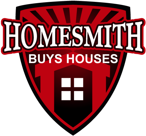 Homesmith Home Buyers