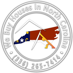 We-Buy-Houses-In-NC