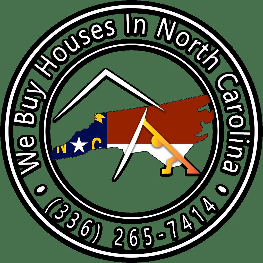 We-Buy-Houses-In-NC
