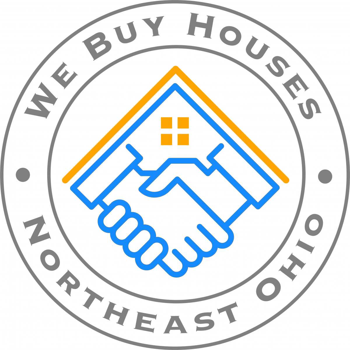 We Buy Houses North East Ohio