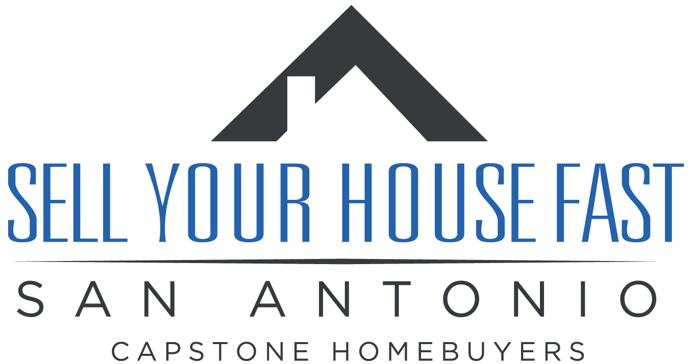 Capstone homebuyers