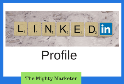 How a Client-Focused LinkedIn Profile Helps You Find Freelance Clients