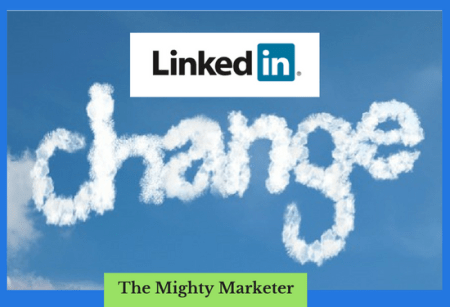 Freelancers need to know about the 5 changes to LinkedIn