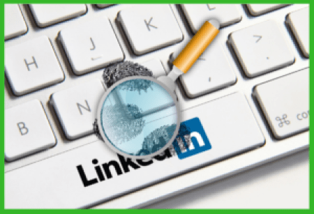 LinkedIn for freelancers doesn't have to be a mystery