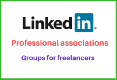 Networking for freelancers online