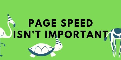 Slow WordPress Site Costing You Sales?