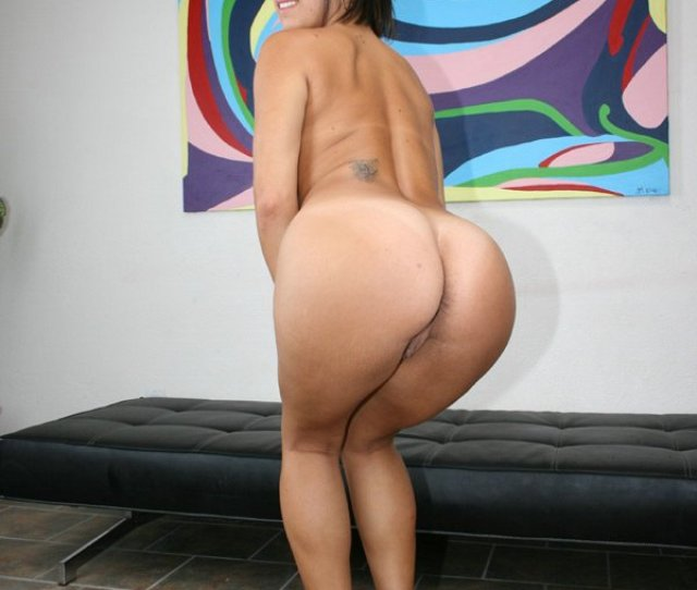 Smoking Hot Latina Milf Takes Her Mini Skirt Off And Gets Nailed By Big Black Dick