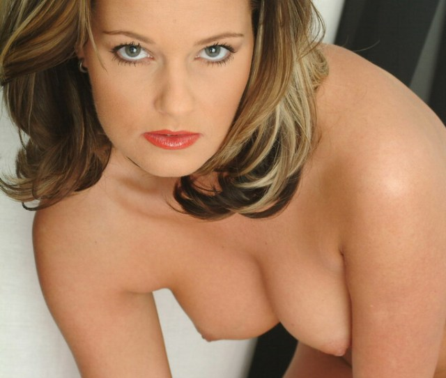 Beautiful Hot Milf With A Gorgeous Soft Feminine Body And Perky Small Tits Posing