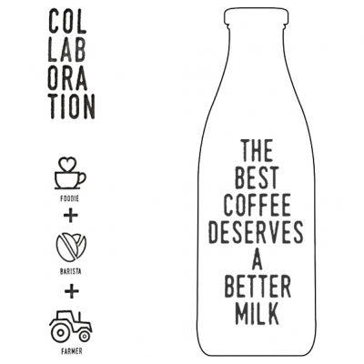 Milklab-Highlight