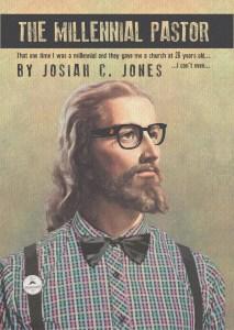 The Millennial Pastor