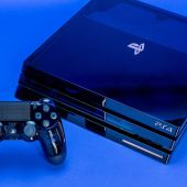 Is the PS4 Really the Best Gaming Console? We Review, You Choose
