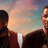 BAD BOYS FOR LIFE  January 17, 2020, new trailer…