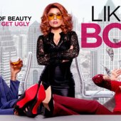 Like a Boss Movie, Interview with Miguel Arteta – Director…
