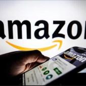 Amazon dona millones de artículos a más de mil organizaciones benéficas en todo el mundo esta temporada festiva…