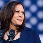 'Game-Changer': Kamala Harris hace historia como próxima vicepresidentas los Estados Unidos…