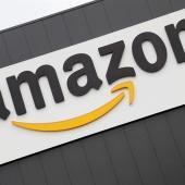 Amazon inaugura Centro de Asistencia para Desastres en Atlanta…