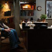 """The Shrink Next Door,"" premiering globally Friday, November 12 on Apple TV+"