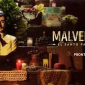 """NO TE LO PIERDAS: TELEMUNDO PRESENTA LA EXCLUSIVA """"MALVERDE: EL SANTO PATRÓN""""…"""