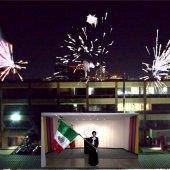 Programa Especial del Grito de Independencia de México 211 Aniversario – Consulado de México en Houston Presenta… Sep 15 2021