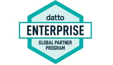 Datto Enterprise Partner