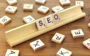 Top 5 Reasons Your Website Needs SEO