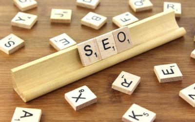 Top 5 Reasons Your Website Needs SEO