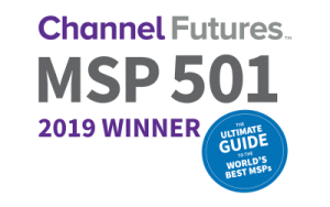 The Miller Group again named to list of 501 top MSPs in the nation.