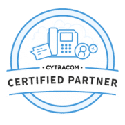 cytracom_certified_partner-e1490707711820