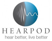 Hearing Aid Affiliate Program