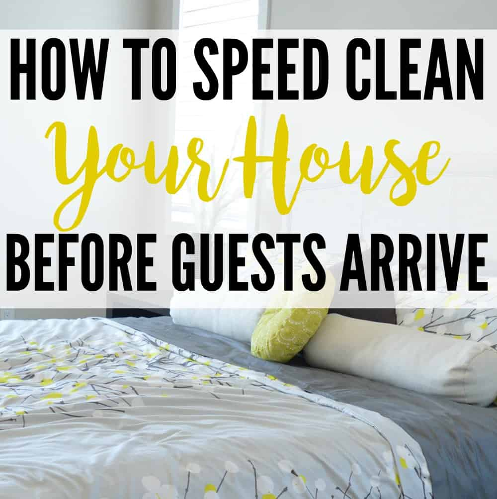 my bedroom smells like pee. how to speed clean your house before guests arrive my bedroom smells like pee