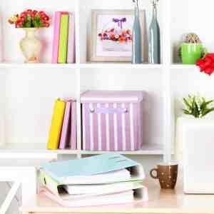 4 Legitimate Work From Home Jobs for Moms