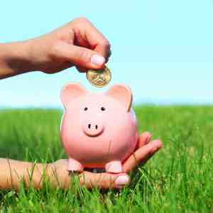 Best Short Term Savings Options – The Pros and Cons of Five Common Accounts