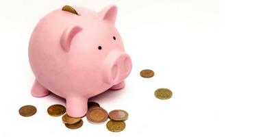15 weird ways to save money