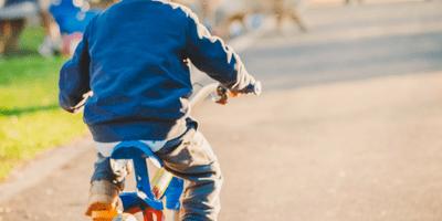 10 Beautiful Benefits of Teaching Kids Minimalism