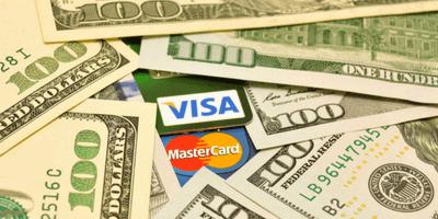 How To Get Prepaid Visa Card
