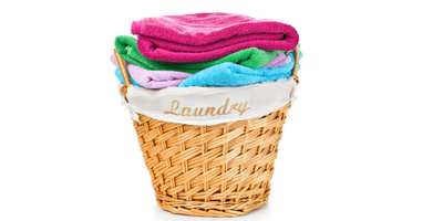 How to Make Money Doing Laundry From Home
