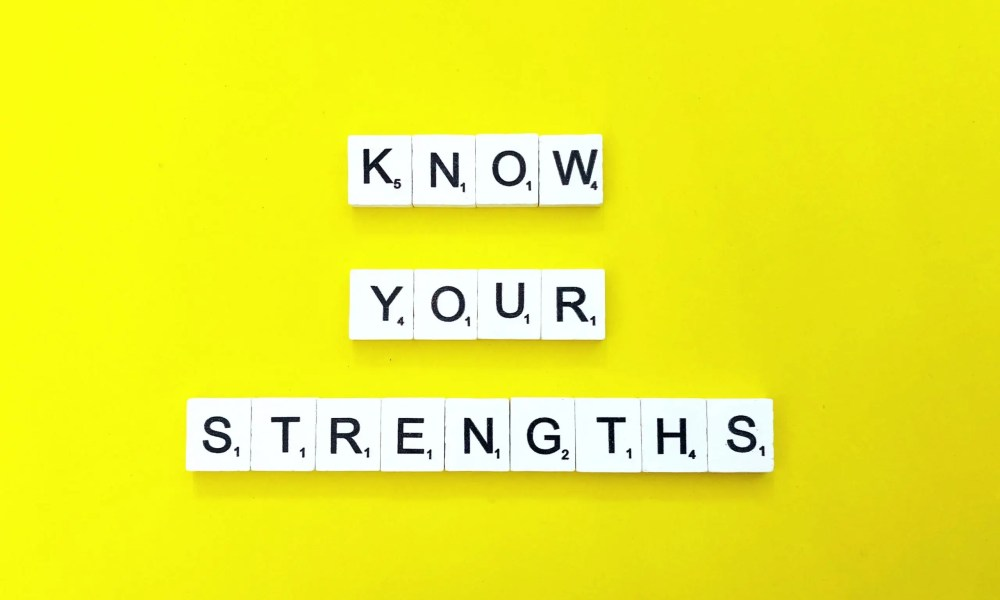 know your strengths quote quotes t20 lRQ3zo scaled