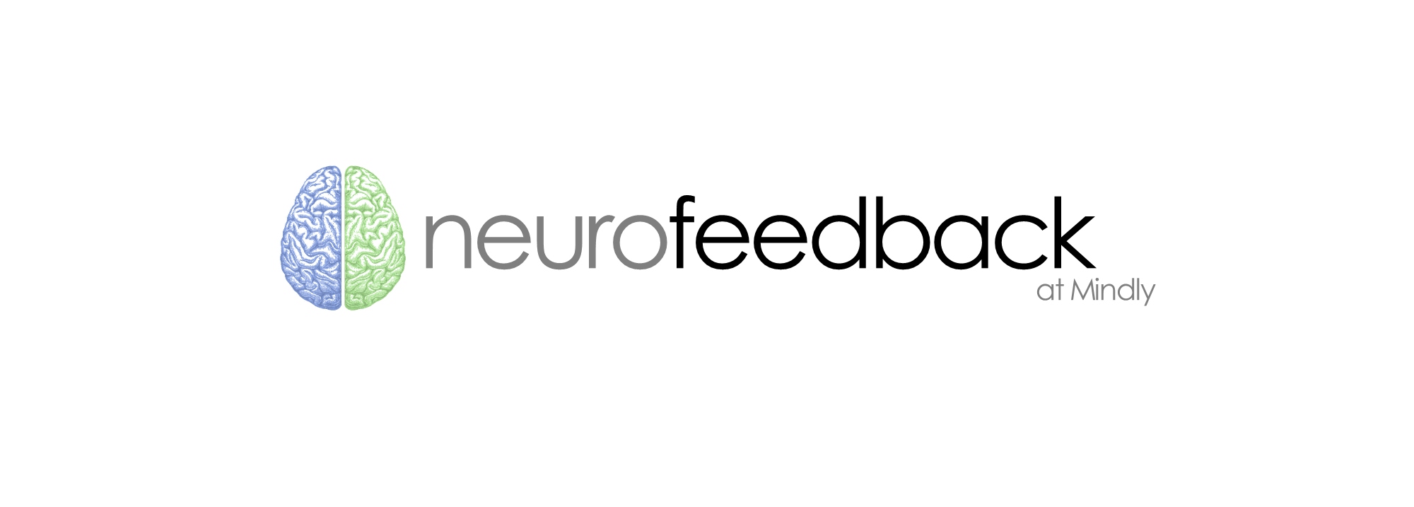 neurofeedback in Raleigh NC