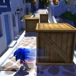 SonicUnleashed14