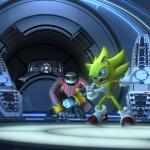 Sonic Unleashed4
