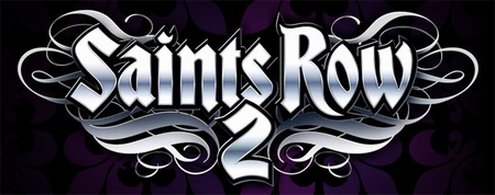 saints-row-21