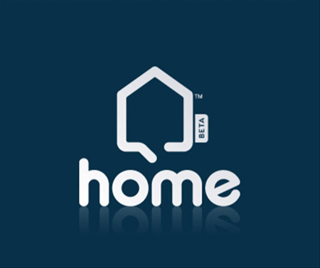 playstation-home-beta-logo