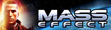 mass_banner 2