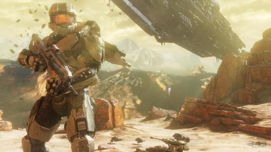 Halo-4-prekonalo-Black-Ops-2-image-916